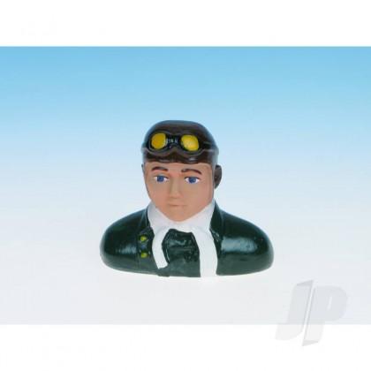 JP Pilot Cap (Painted) P23 5508440