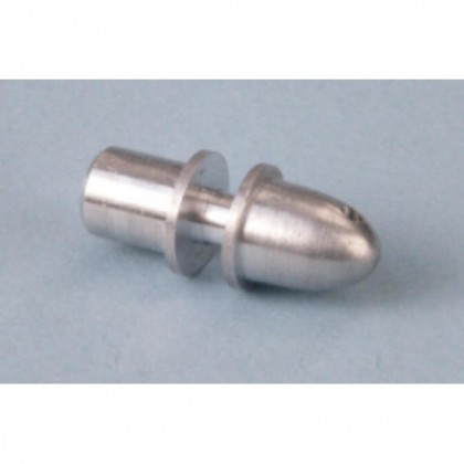 400-480 PROP ADAPTOR WITH SPINNER NUT 5510410