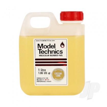 Model Technics Castorlube 1l