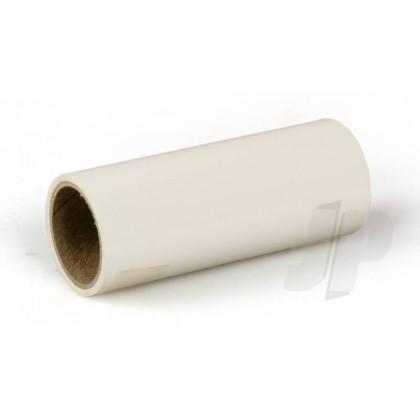 Oratrim Roll White (10) 9.5cm x 2m