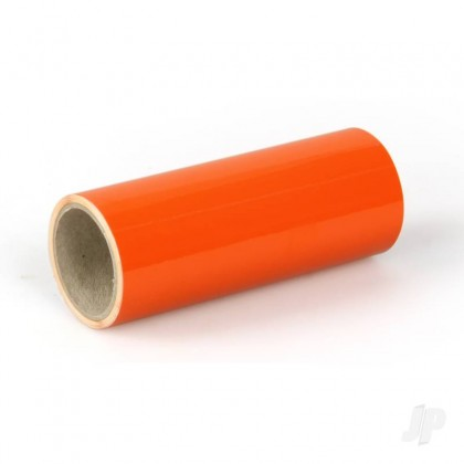 Oratrim Roll Orange (60) 9.5cmx2m