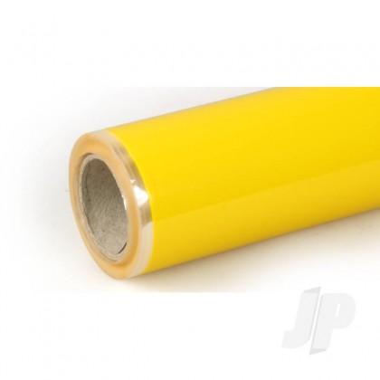 Easycoat 10m Easycoat Yellow (33) 5523843