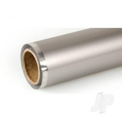Easycoat 10m Easycoat Silver (91) 5523901