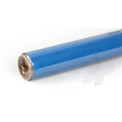 Oracover 2m Sky Blue (53) 21-053-002