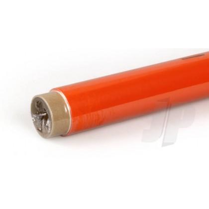 Oracover 2m Orange (60) 21-060-002