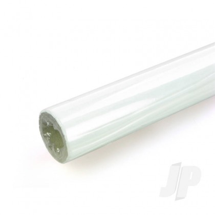 Oracover 2m Oracover Air Indoor Transparent White (#331-010) 5524404