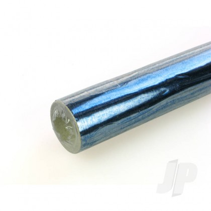 Oracover 2m Oracover Air Indoor Transparent Blue (#331-059) 5524412