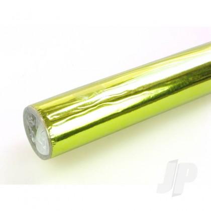 Oracover 2m Oracover Air Light Chrome Yellow (#094) 5524460