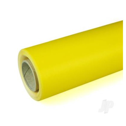Oratex 2m Cub Yellow (030) from Oracover ORA10-030-002