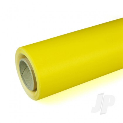 Oracover Oratex 10m Cub Yellow (030) 5524760