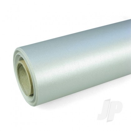 Oracover Oratex 2m Silver (091) ORA10-091-002