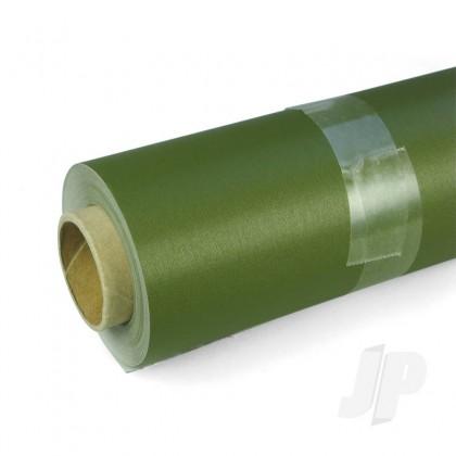 Oracover Oratex 2m Olive Drab (018) ORA10-018-002
