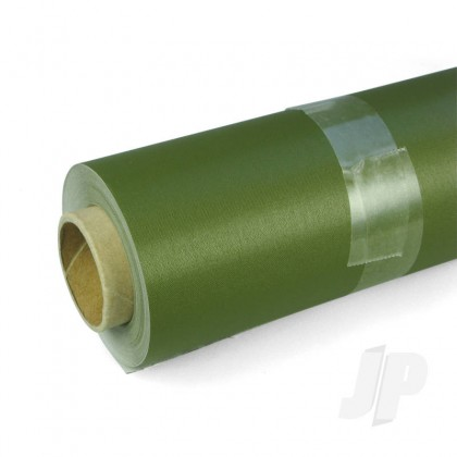 Oracover Oratex 2m Olive Drab (018) 5524763