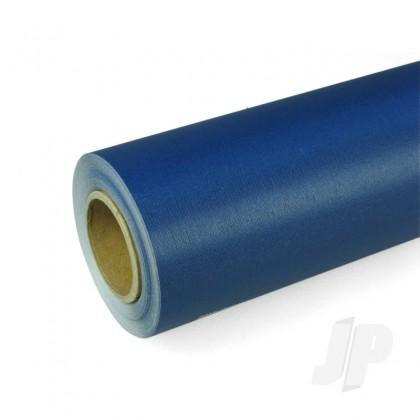 Oracover Oratex 2m Corsair Blue (019) ORA10-051-00
