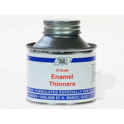 Enamel Thinners 250ml