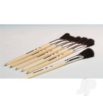 JP Dope Brushes (1) 5531240