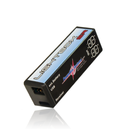 PowerBox LightBox SR 6700