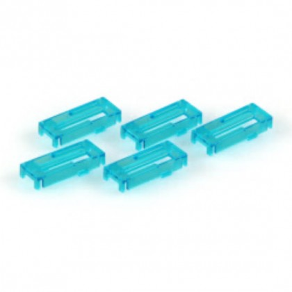 Safety Lead Lock Clips (5) 7721100