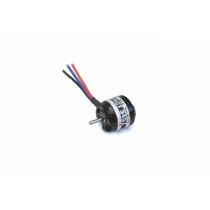 Graupner COMPACT 345Z 1500KV Brushless Motor 7738