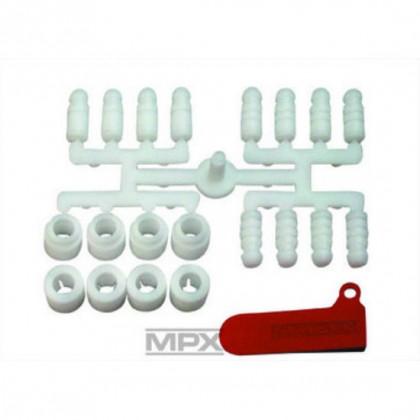 Multiplex MULTIlock Uni-Set 725142