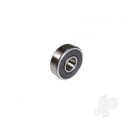 Force B001 Front Bearing 9906946