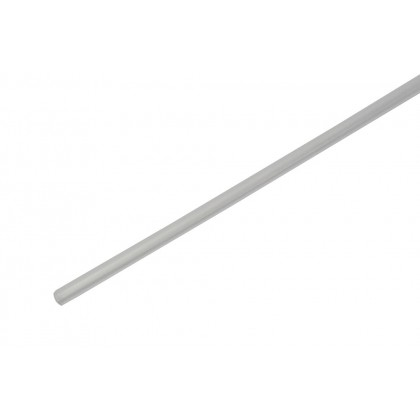 MacGregor Pushrod Tube D3 x 2 x L1000mm ACC0156