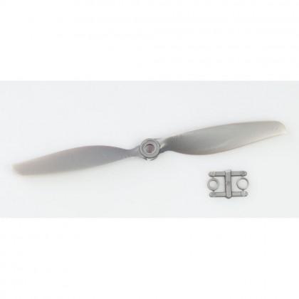 APC 7x4 Slow Flyer Propeller LP07040SF