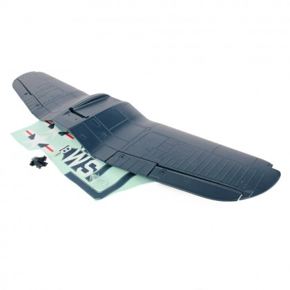 Arrows Hobby Main Wing Set (Painted) (F4U) ARRAE102