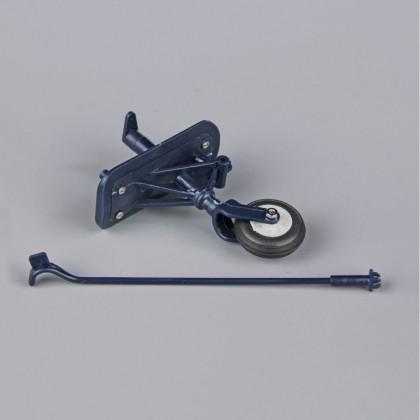 Arrows Hobby Tail Wheel Set (F4U) ARRAE109