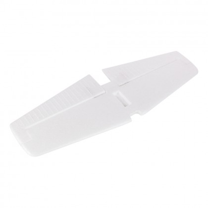 Arrows Hobby Horizontal Stabilizer (Sky Trainer) ARRAF103