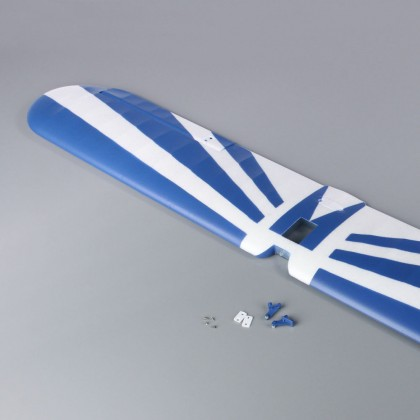 Arrows Hobby Main Wing Set (Painted) (for J3) ARRAG102