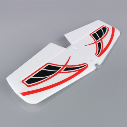 Arrows Hobby Horizontal Stabilizer (Bigfoot) ARRAI103