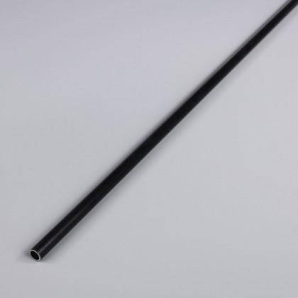 Arrows Hobby Wing Tube Spar (for Husky) ARRAJ111