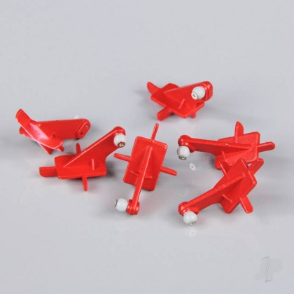 Arrows Hobby Control Horn Set (for Mig-29) ARRAK113