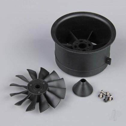 Arrows Hobby 64mm EDF Fan (12 Blade) (for Mig-29, F15, Marlin) ARRFAN64MM12B