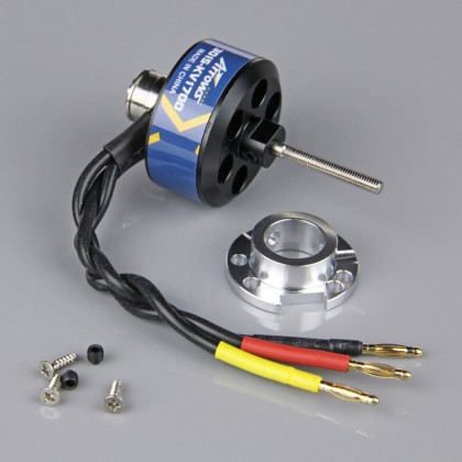 Arrows Hobby Brushless Motor 3015-KV1700 (for J3) ARRKV1700