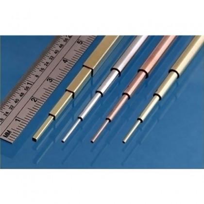 Albion Alloys 1mm Phospor Bronze (2 Pack) PB1M