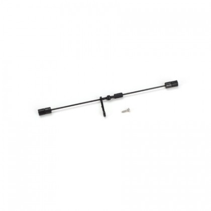 Blade Scout Stabiliser Flybar Set BLH2719