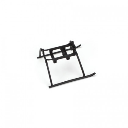 Blade Scout Landing Skid with Battery Mount BLH2722