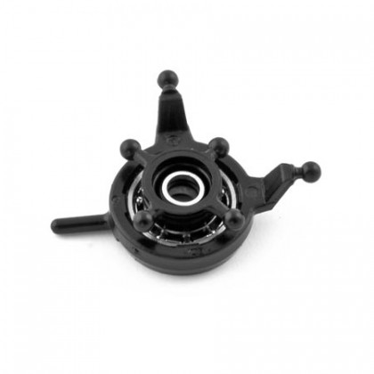 Blade mSRX Complete Precision Swashplate BLH3209