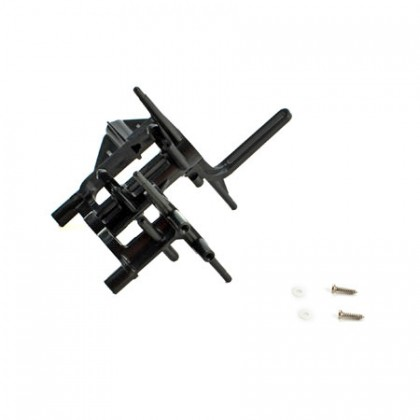 Blade mCP X BL Main Frame with Hardware BLH3906