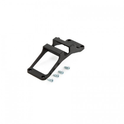 Blade Battery Mount: 120 S BLH4112