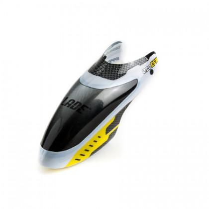 Blade Stock Canopy Yellow: 250 CFX BLH4481YE