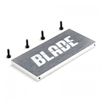 Blade Battery Tray: 360 CFX BLH4715