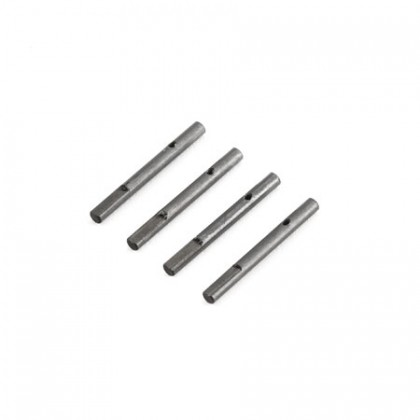 Blade Prop Shaft Set (4): Zeyrok BLH7304