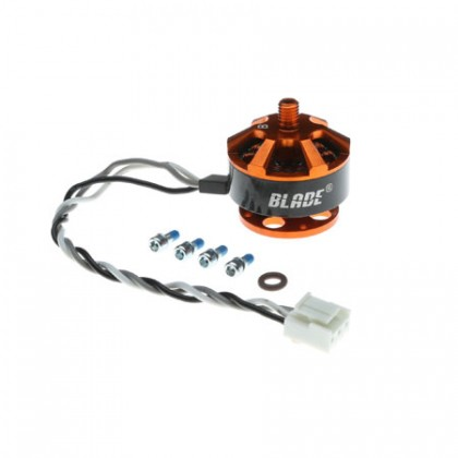 Blade Brushless Motor Counter-Clockwise: Chroma BLH8612