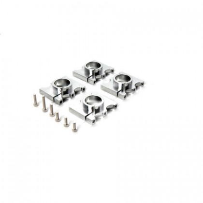 Blade Arm Clamp (4): 250 QX FPV BLH8903