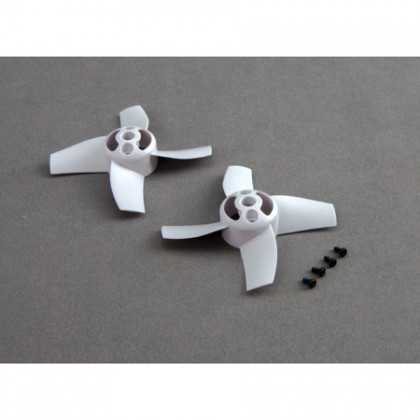 Blade Propeller Set: Inductrix 200 BLH9001