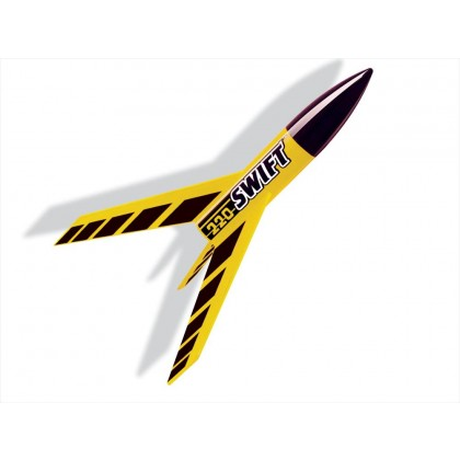 Estes 220 Swift - Skill Level 1 ES0810