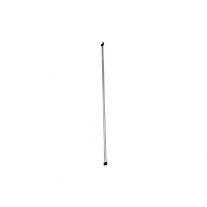 "Estes 1/8"" Two-Piece Launch Rod ES2243"